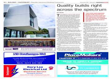 publication_Page_056