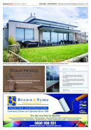 publication_Page_057