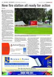 publication_Page_058