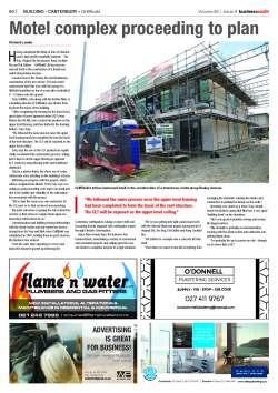 publication_Page_060