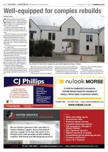 publication_Page_064