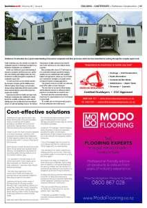 publication_Page_065