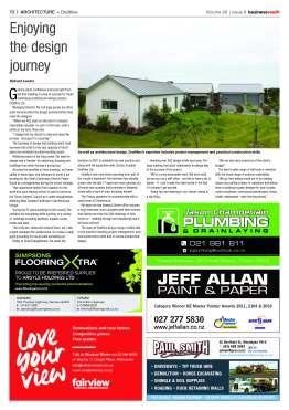 publication_Page_072