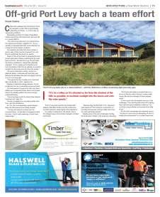 publication_Page_073