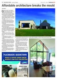 publication_Page_074