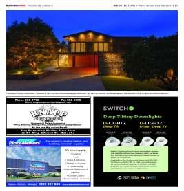 publication_Page_077