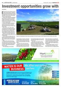 publication_Page_082