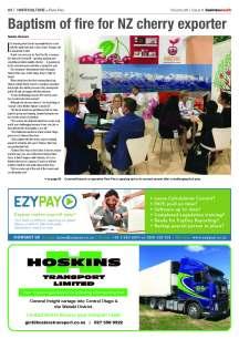 publication_Page_084