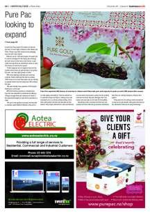 publication_Page_086