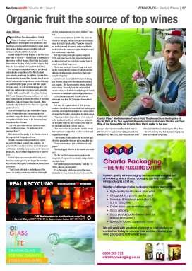 publication_Page_087