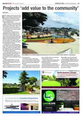 publication_Page_089