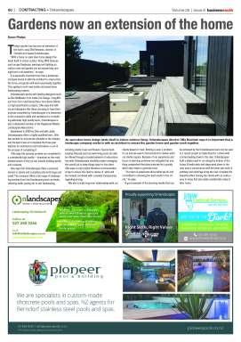 publication_Page_090