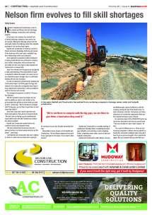 publication_Page_092