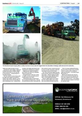 publication_Page_099
