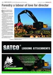 publication_Page_102