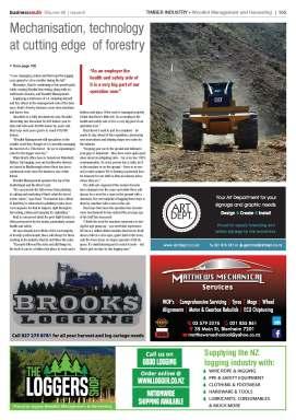 publication_Page_105