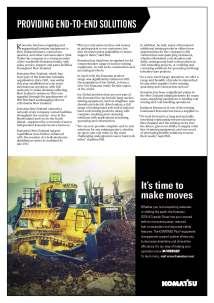 publication_Page_109