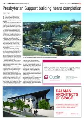 publication_Page_116