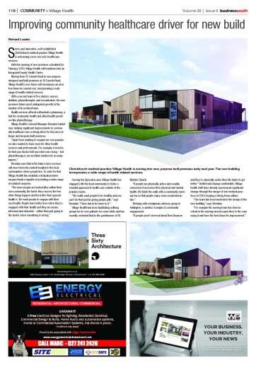 publication_Page_118